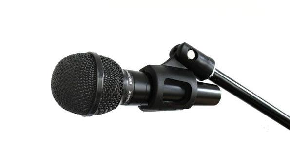 Audio komplekts