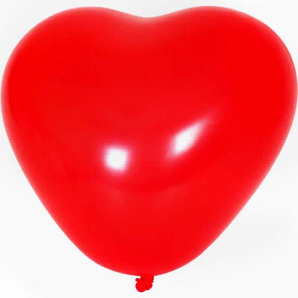 Baloni ar sirsniņām