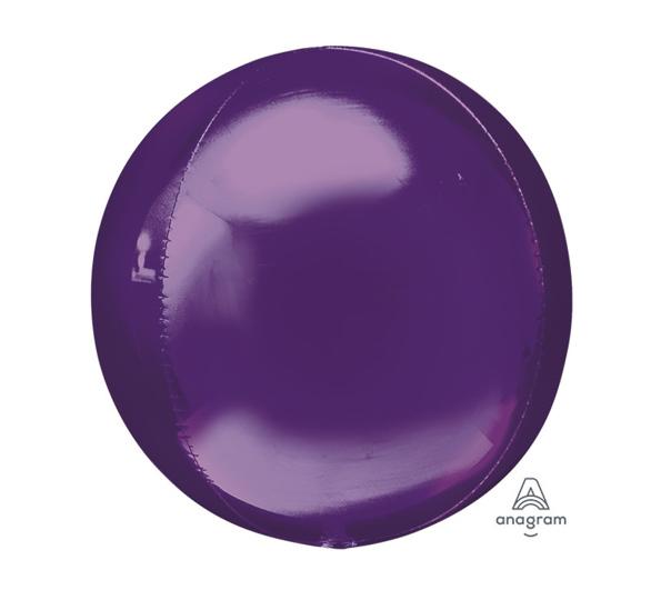 folijas ciparu baloni
