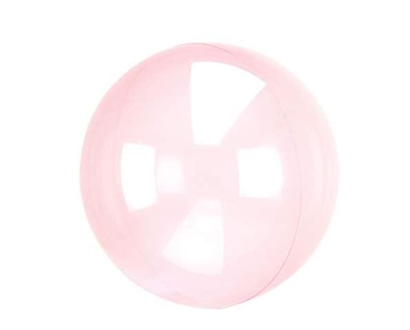 folijas baloni