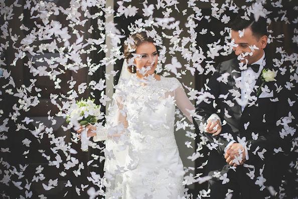 kāzām