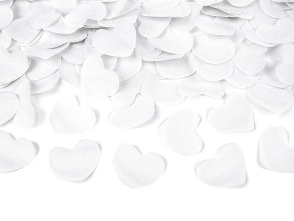 balti taureņi