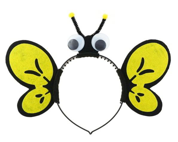Bites maska