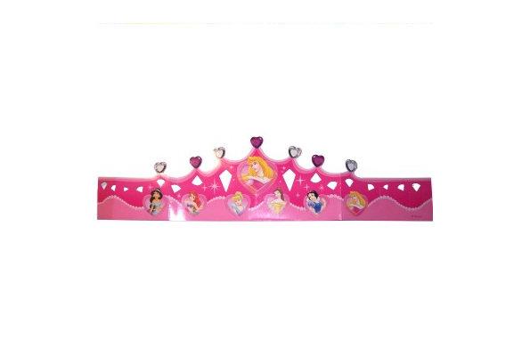 Ballītes dekori