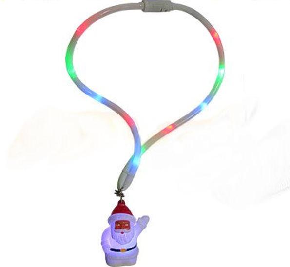 LED ragi