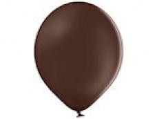 Baloni brūni, BELBAL, 35cm