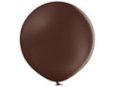 Baloni brūni, BELBAL, 90cm