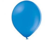 Baloni zili, BELBAL, 35cm