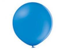 Baloni zili, 60cm, BELBAL