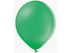 Baloni zaļi, BELBAL, 35cm