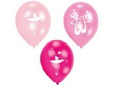 Baloni Balerīna, GEMAR, 23cm
