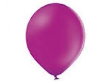 Baloni lillā, vīnogu, BELBAL, 29cm