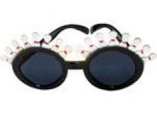 Brilles - boulings