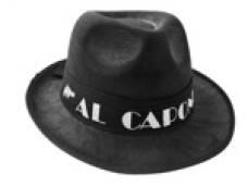 Cepure - Al Capone