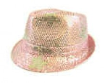 Disko cepure 3