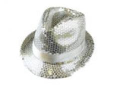 Disko cepure