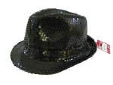Disko cepure 2