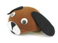 Suns - cepure