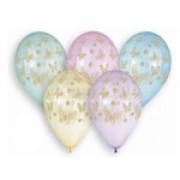 Baloni Taureņi, GEMAR, 33 cm