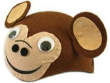 Pērtiķis - cepure