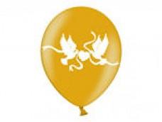 Baloni Kāzu, Balodīši, BelBal, 29cm