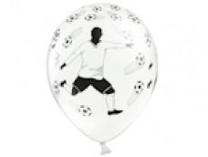 Baloni Futbolists, BelBal, 29cm