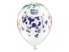Baloni Dzīvnieki, Mājdzīvnieki, BelBal, 29cm