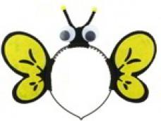 Bite - stīpiņa