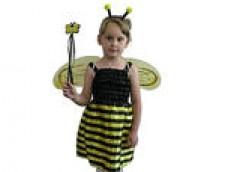Bite - tērps
