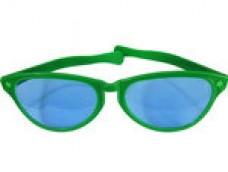 Brilles - XXL