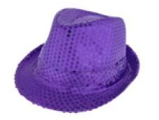 Disko cepure 5