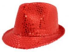 Disko cepure 4