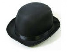 Cepure - katliņš