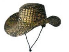 Kovboja cepure 3