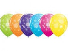 Baloni Kūciņas, QUALATEX, 29cm