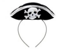 Pirātu cepure - mini