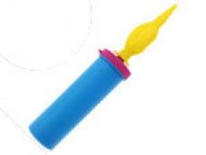 Balonu pumpītis