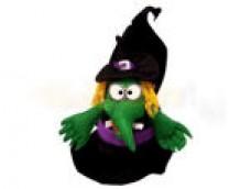 Raganas maska