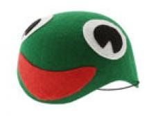 Varde - cepure
