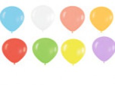 Baloni - ūdens bumbas (100gab.)