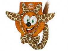 Žirafe - komplekts