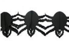 Virtene - Zirnekļi